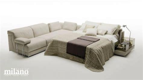 angular couch angular sofa beds homexyou com