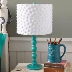 cool lamp shade ideas design cool lamp shade ideas top 10 cool lamp ideas of 2017 warisan lighting
