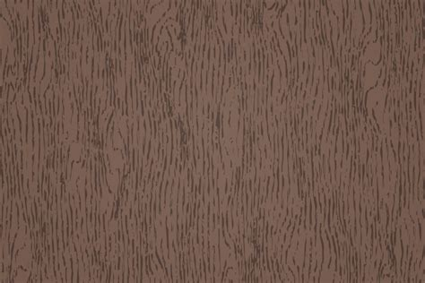 pattern illustrator wood how to create a vector rustic wood texture with