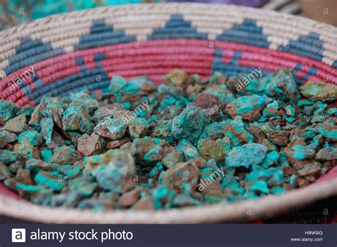 turquoise  mexico stock photo royalty  image