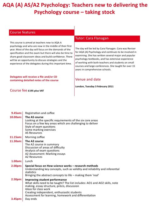 resume writing services milwaukee resume writing services milwaukee