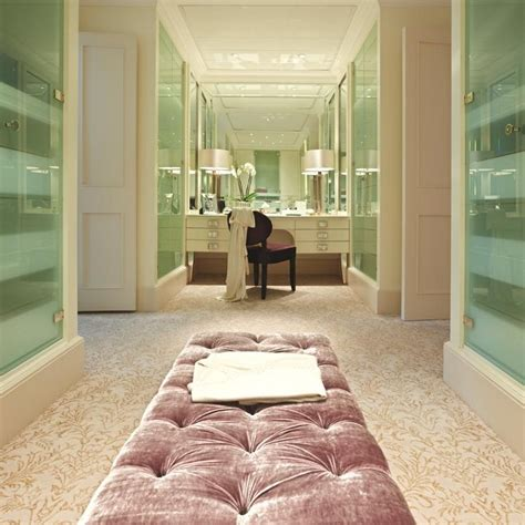 top 10 houses with the most expensive furniture