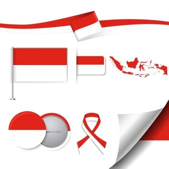 indonesia good design selection indonesia vectors photos and psd files free download