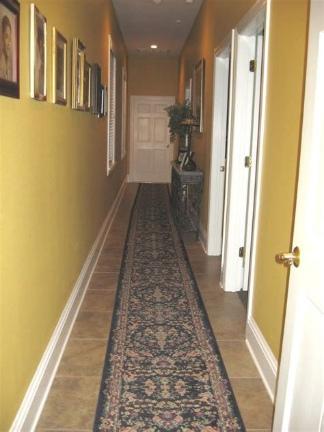 Decorating Ideas Narrow Hallway 17 Best Images About Hallway Decorating On