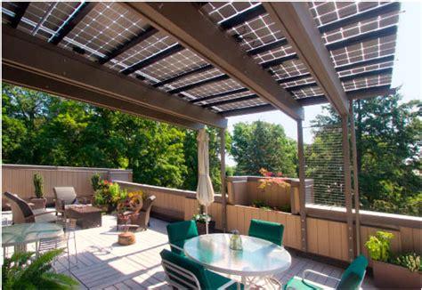 definizione di tettoia coperture con pannelli fotovoltaici permessi ed abusivismo