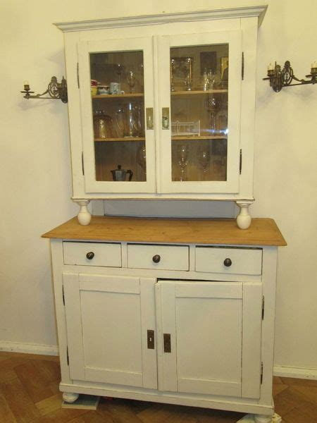 Küchenschrank Trim Molding by Palettenm 246 Bel Toilete Buffet And Shabby