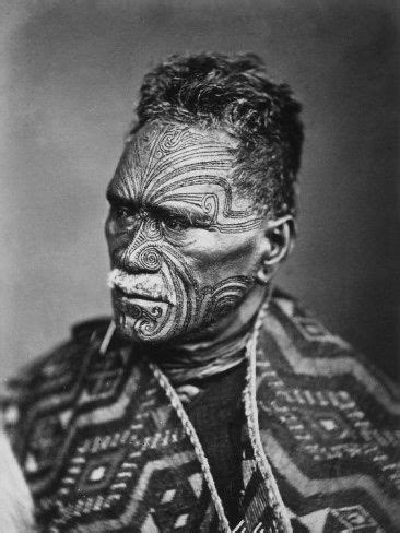 131 best maori images on 131 best maori images on polynesian tattoos