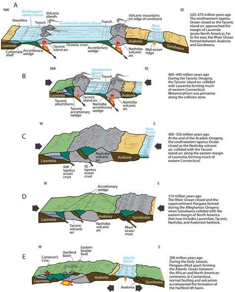 karst map world wiring diagrams wiring diagrams