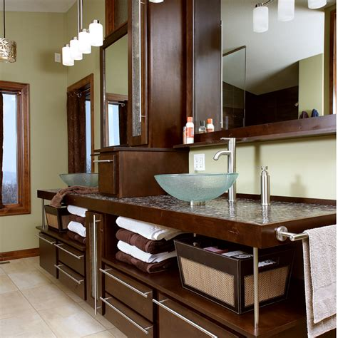 bathroom furniture solutions bathroom furniture solutions large size of bathroom rustic small handmade bathroom