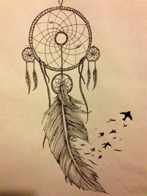 17 mejores ideas sobre tatuajes atrapasue 241 os en pinterest