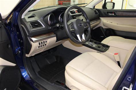 subaru outback interior 2017 100 subaru outback 2017 interior comparison buick
