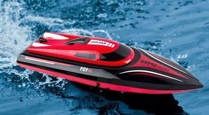 best radio controlled boats uk best radio controlled boats uk top 10 high speed yachts