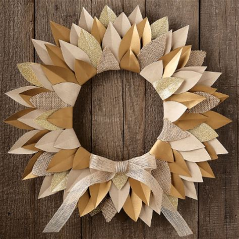 fall wreath round up paper source paper source