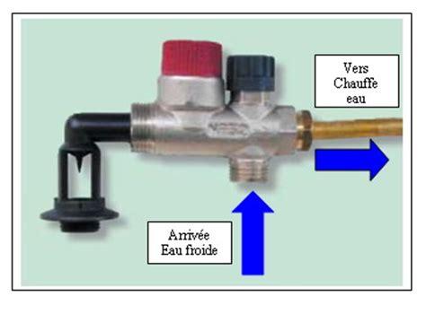Comment Installer Un Chauffe Eau Electrique Sous Evier by Boiler Sous Evier Bulex Renova Rbk 10s
