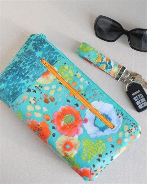 free pattern wallet free wallet sewing patterns to download