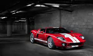 2015 Ford Gt40 2015 Ford Gt40 Quotes