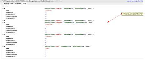 javascript yui tutorial json javascript parse phpsourcecode net