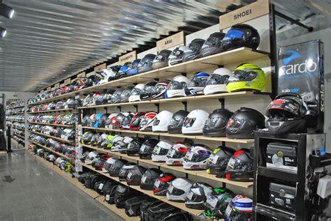 motosiklet magazasi motosiklet magazasi anadolu yakasi