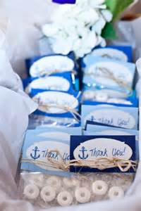 nautical baby shower the clutch guidethe clutch guide