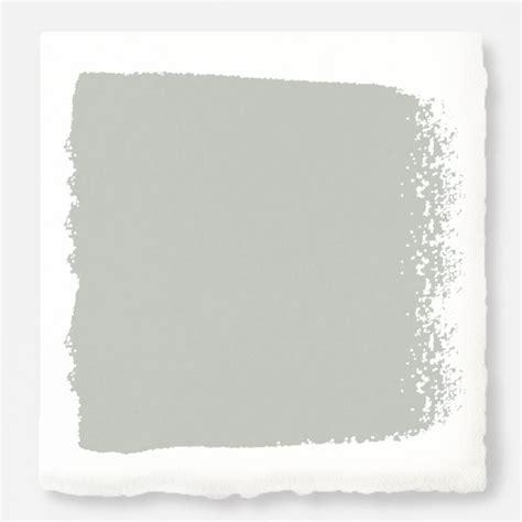joanna gaines s favorite paint colors popsugar home