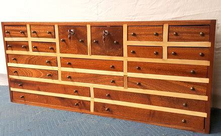bench top tool chest bench top tool chest by woodwrecker lumberjocks com