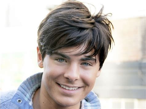 show me wedge haircut cool wedge cut hairstyles for men