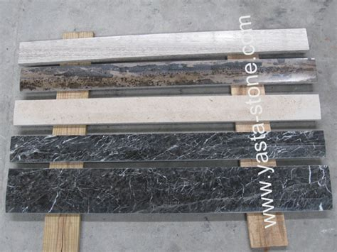 marble threshold marble laminate granite threshold honed