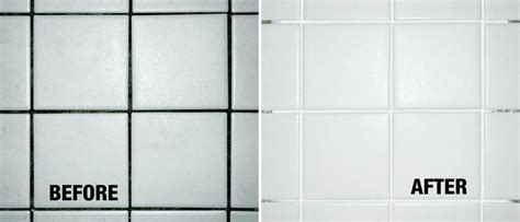 aqua mix grout colorant black grout coated with aqua mix white grout colorant