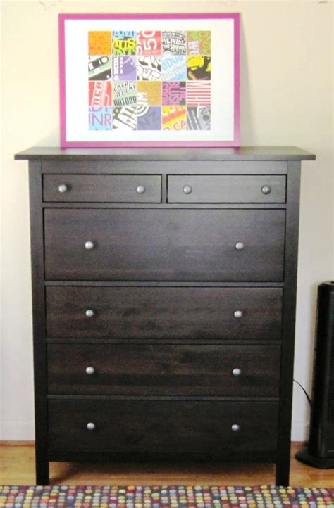 hemnes 6 drawer dresser ikea hemnes dresser 6 drawer home decor ikea best