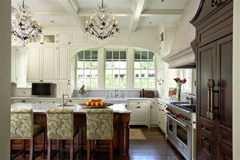 colonial kitchen ideas a georgian colonial home interior design ideas best of home designing