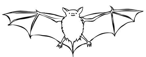 bat coloring pages preschool free preschool bats coloring pages