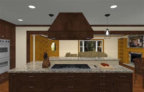 Kitchen Design Jackson Nj Kitchen Addition Designs In Jackson Nj 08527 Design