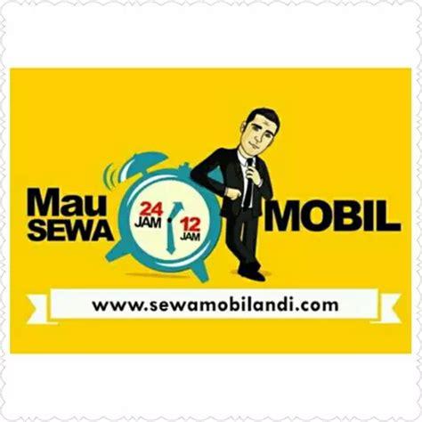 Wedding Organizer Kota Bogor Jawa Barat by Rental Mobil Murah Di Bogor Nyewain