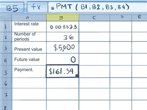 Excel Debt Payoff Template by Debt Payoff Spreadsheet Excel Buff