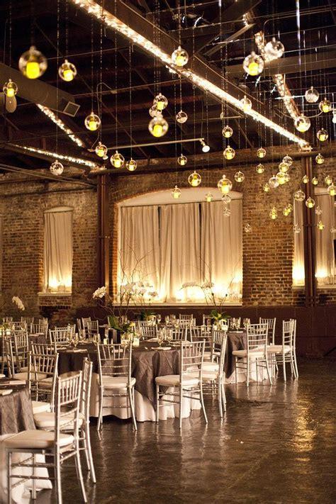 beautiful wedding venues in atlanta 25 best ideas about atlanta wedding venues on
