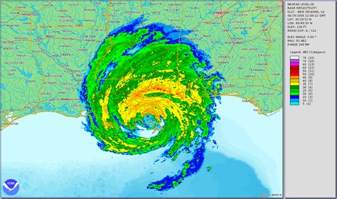 us weather map hurricane image gallery national weather radar motion