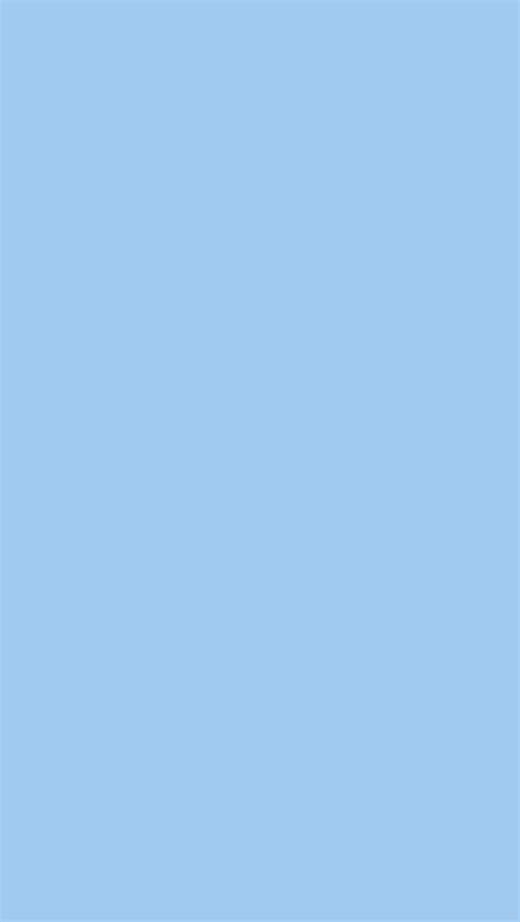 baby blue colour background www pixshark com images 640x1136 baby blue eyes solid color background