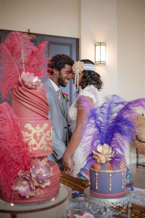harlem renaissance wedding   Harlem Renaissance