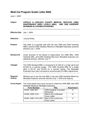 Vehicle Gift Letter Ontario application medi cal fill printable fillable blank pdffiller