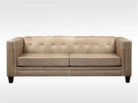 Brentwood Sofa sofas brentwood classics