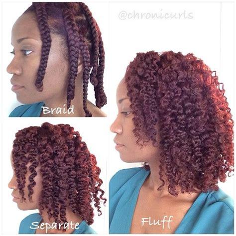 how to bring out curls in black hair rizando el rizo 9 trucos para conseguir definici 243 n