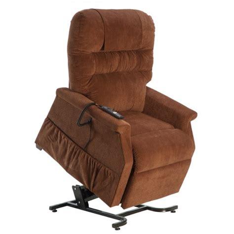 fauteuil releveur electrique confort classic fauteuil de