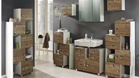 Badezimmer Unterschrank Offen by Badezimmer Unterschrank Otto Badezimmer