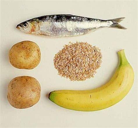 alimentos ricos en vitaminas b6 alimentos ricos en vitamina b6