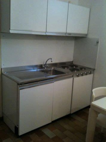 appartamenti arredati in affitto a bologna appartamento arredato ad uso transitorio in zona splendida
