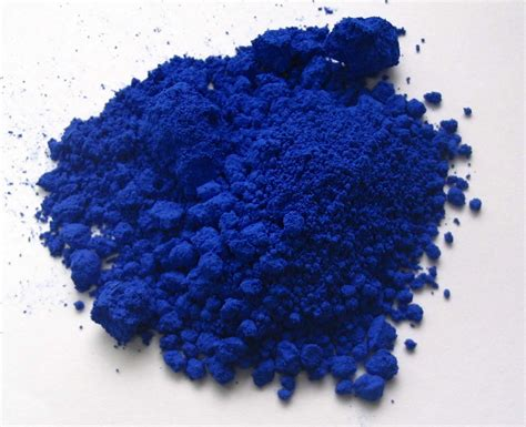 ultramarine color ultramarine blue shree ram minerals