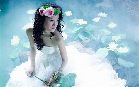 girl themes for pc free download asian girls wallpapers for desktop 6962358