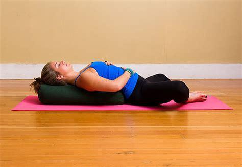 Do I Need To Stretch Before Yoga Popsugar Fitness