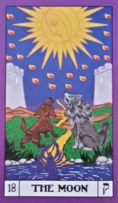 libro wheel of fortune 1000 images about el libro de thoth arcanos mayores on the hierophant wheel of
