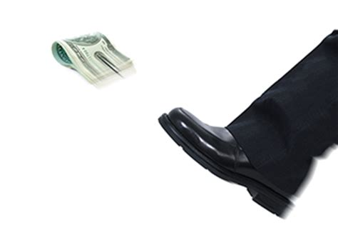 illegal kickbacks related keywords suggestions for kickback